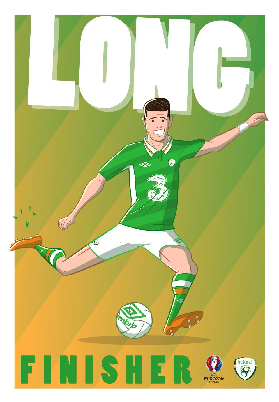 Shane-Long-1.jpg