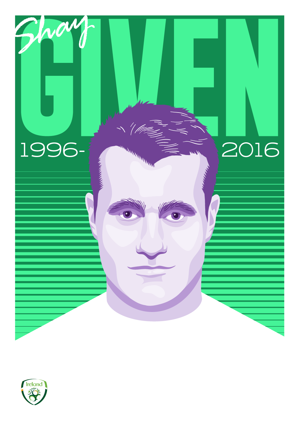 Shay Given.png