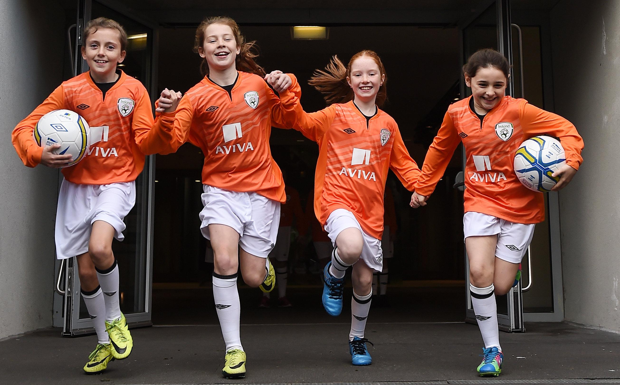 Soccer-SistersP.jpg