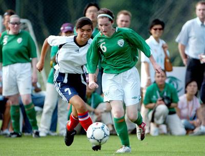 Special-Olympics-Ireland-photo.jpg