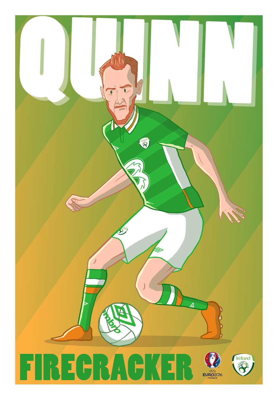 Stephen-Quinn-1.jpg