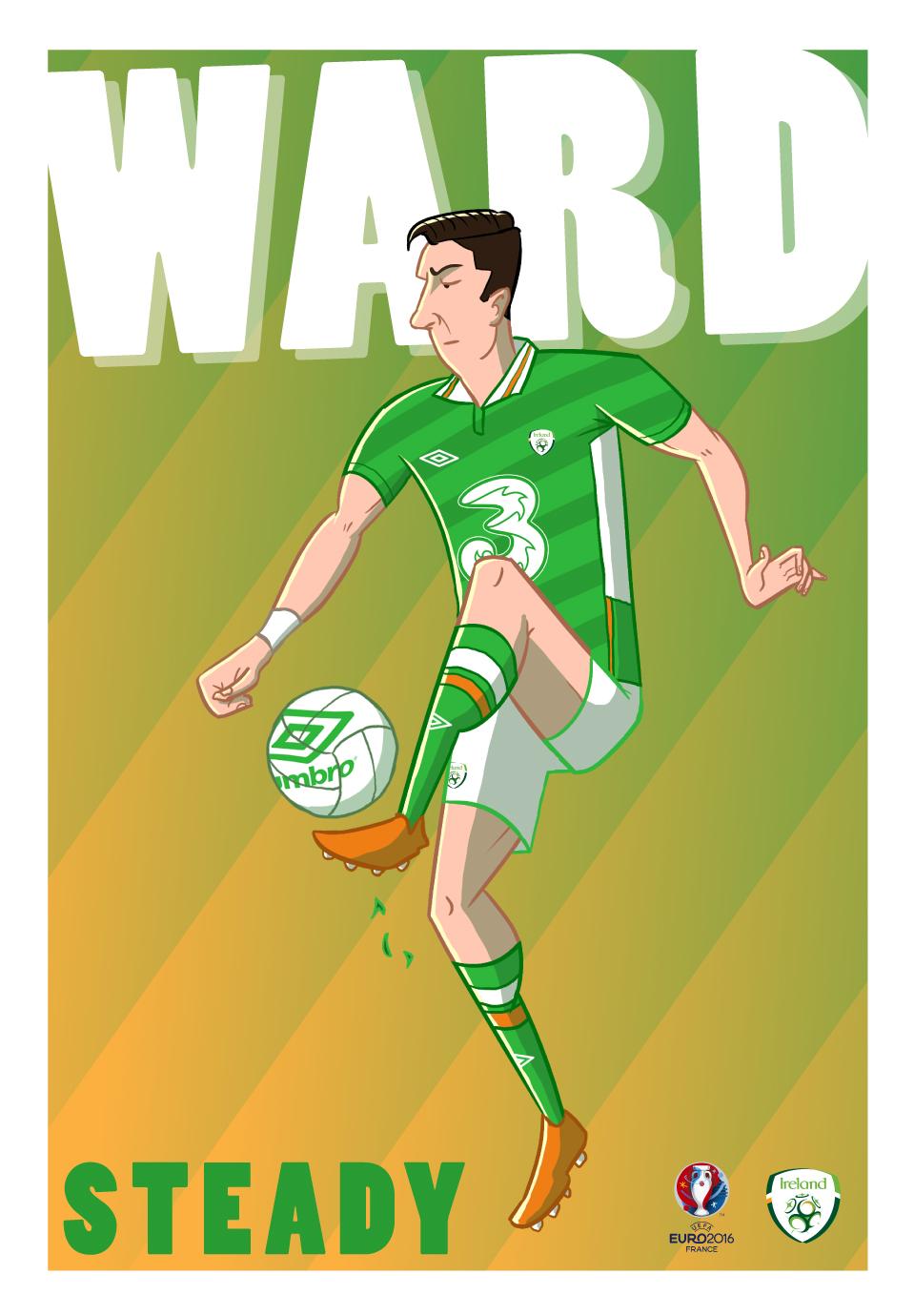 Stephen-Ward-1.jpg