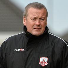Tommy Dunne (Cork).jpg