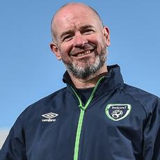 Trevor Lovell (Limerick course).jpg