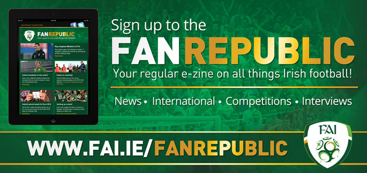 FanRepublic