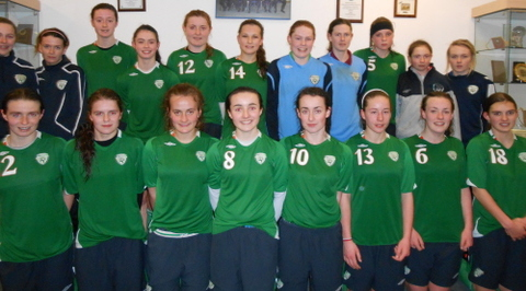 u15-republic-of-ireland-schools-girls.JPG